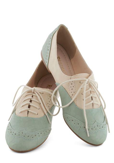 B1 Sendal Sandal Flat Shoes Shoe Rantai Kode Dg1 7 Shop Quartet Shoe Mod Retro Vintage Flats