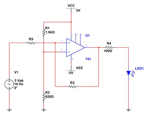 how to calculate the resistor for op how to calculate the resistor for op 28 images 2 assume the op in this circuit is operating
