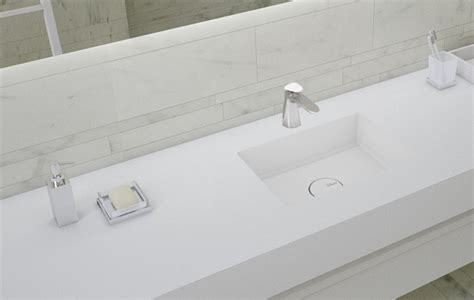 corian energy 7710 corian banyo lavabosu energy 7710 kreagranit tr