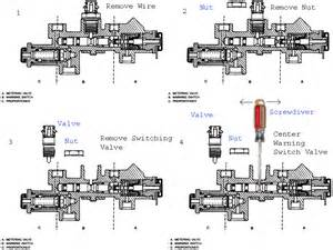 Grand prix wiring diagrams along with 2004 wiring amp engine diagram