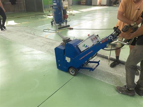 resina per pavimenti industriali pavimenti in resina pavimenti industriali