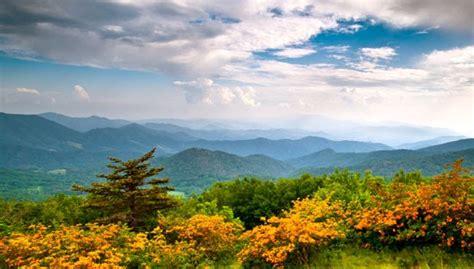 Ashe County Records Carolina Pioneers Carolina Genealogy