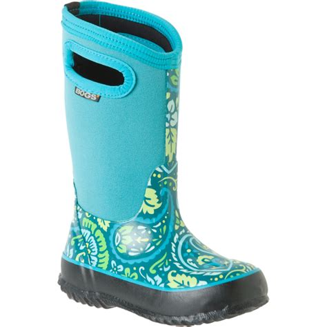 bogs classic tuscany boot backcountry