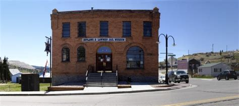 Teller County Arrest Records Municipal Colorado Locations For And Photography