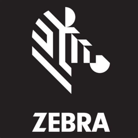 Zebra Technologies - YouTube