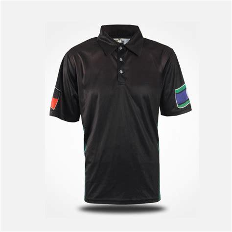 Hoodie Zipper Team Tsm Geminicloth Customized Bowling Polo Shirts