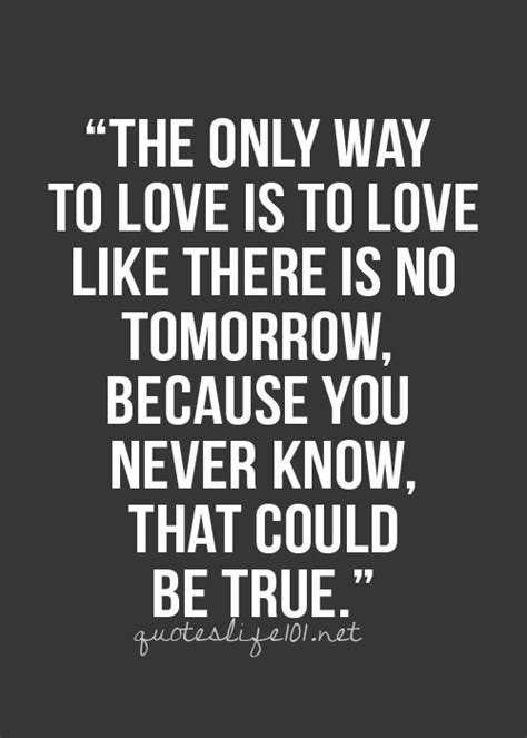 fb quotes dp love quotes for fb dp image quotes at relatably com