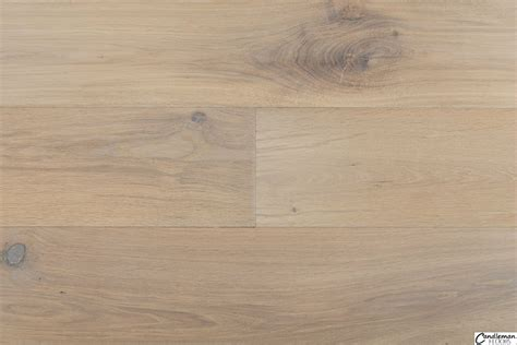 White Oak Wood Flooring 28 Best Hardwood Flooring White Oak White Oak Hardwood Flooring Unfinished White