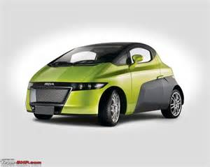 Electric Vehicles Future In India Mahindra Acquires Majority Ownership Of Reva Electric