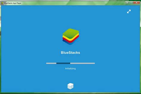 blue stacks android in windows download full version download bluestacks for windows 10 for free