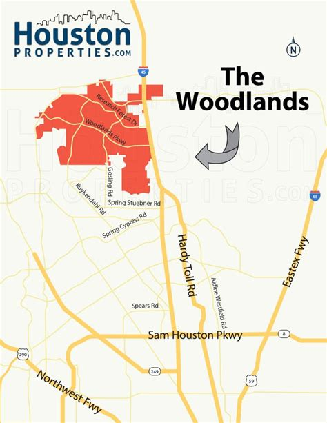 map of the woodlands texas 180 best images about great maps of houston on real estates lakes and martin o malley