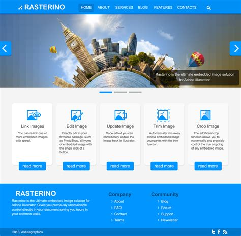 login page templates free in asp net rasterino exle images astute graphics
