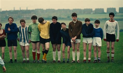 themes in the film kes kes 1969 frame rated