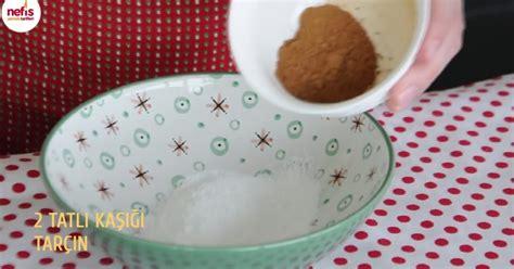 Kurabiye Tarifi Agizda Dagilan Pastane Kurabiyesi Tarifi | tar 231 ınlı cevizli kurabiye tarifi ağızda dağılan pastane