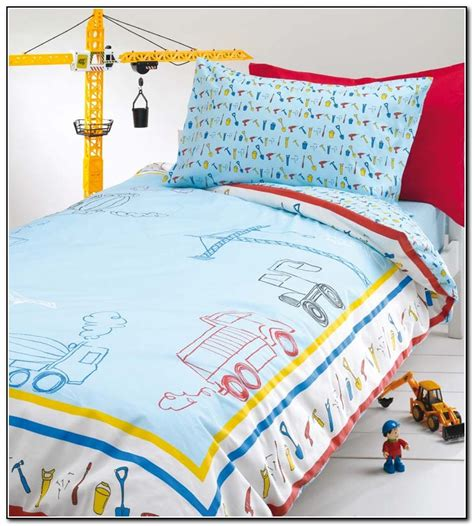 kids curtains and bedding kids bedding sets with matching curtains download page