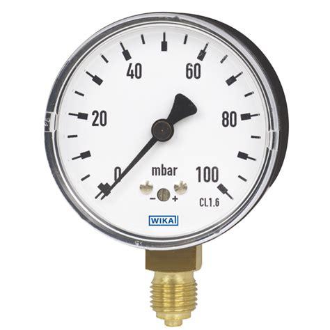 analog wall clock with humidity gage temperature gage cmhg gage 243 metro de c 225 psula aleaci 243 n de cobre o acero inoxidable