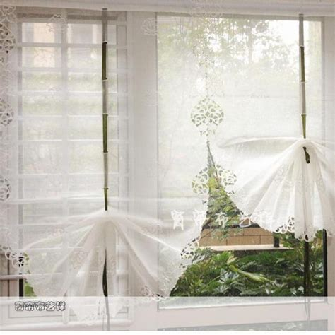 Beautiful Curtains Inspiration Beautiful Curtains Pics These Beautiful Curtains Are Pattern Heavy In Black And Beige They Form