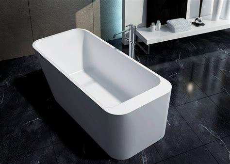 freestanding bathtubs sydney freestanding bathtubs sydney 28 images bathtubs and