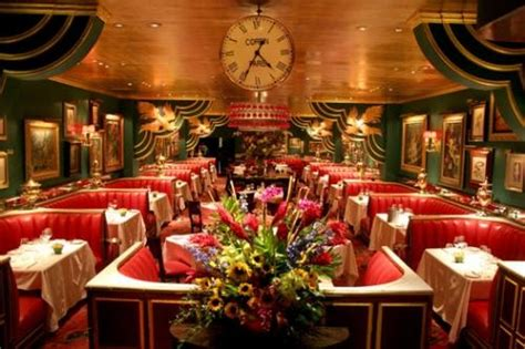 tea rooms in new york around the world in 80 tea rooms katy potts