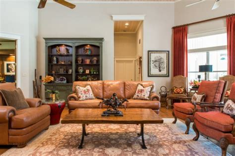 southwestern style living room 17 stirring southwestern living room interiors made to inspire