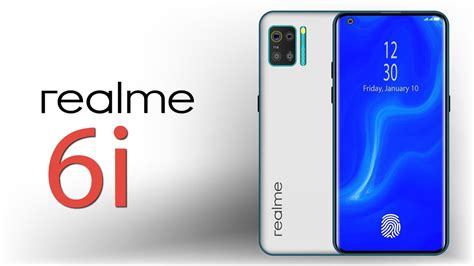 realme  mp camera snapdragon