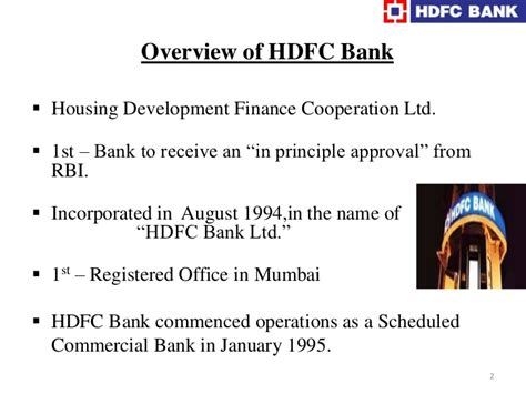 housing loan in hdfc bank housing loans hdfc bank housing loan