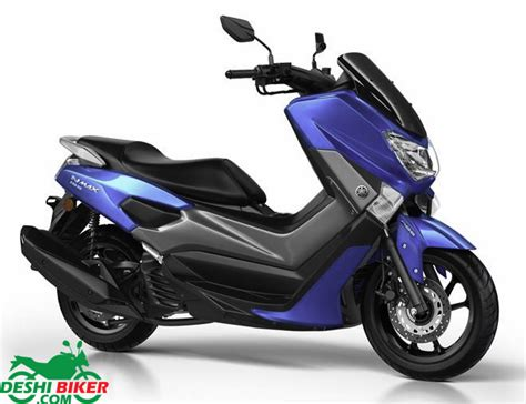 Nmax 155 Cc Vva yamaha nmax 155 price in bangladesh specification top speed