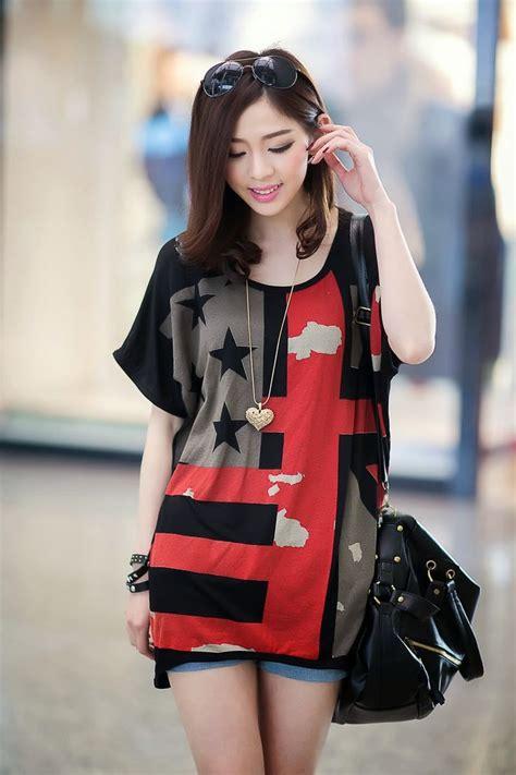 imagenes de comicas japonesas moda coreana modelos de ropa urbana para chicas en este