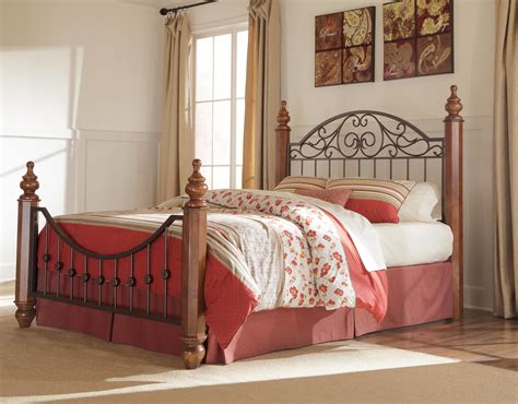 cheap bedroom sets nyc discount bedroom sets for sale in nyc the classy home