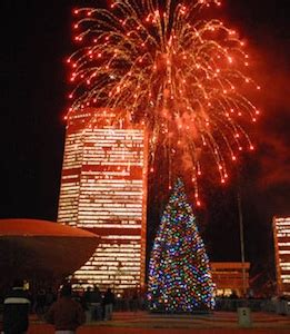 things to do in albany for the holidays thefreegeorge com