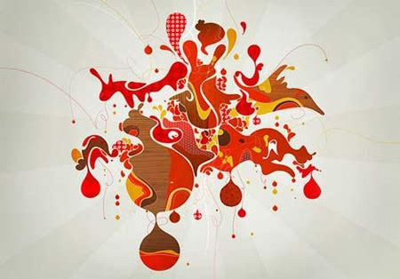 graphic designer vs layout artist 32 amazing inspirational pieces of graphic artwork