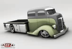 Car And Truck Accessories Brton 39 Ford Coe Wheels Biler