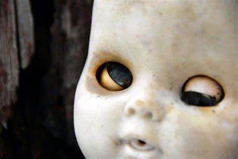 haunted navy doll 537 best images about haunted things on occult