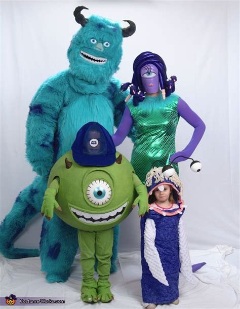 Breech Afc Pendorong Afc Costume 93 best ideas about creative family costumes on costumes wreck