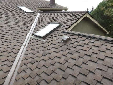 Roof Shingles Asphalt Shingle Roof Installation Residential Comp Roof