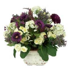 Flowers Arrangement by 5 Tips On How To Spruce Up Your Floral Arrangements