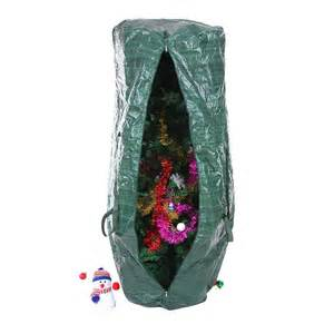 artificial tree storage bag christmas tree protection