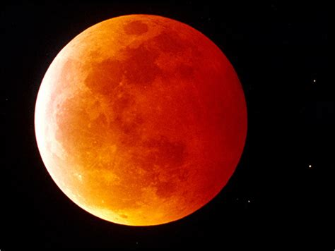 red moon  animated red moon  image