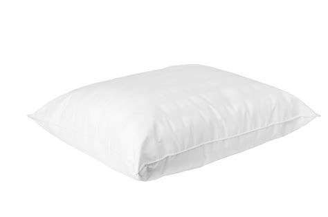 Best Pillows For Back Sleepers best pillow for back sleepers