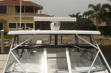 proline diesel boats sale proline 33 express diesel 2002 for sale for 50 000