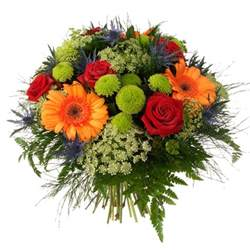 Flowers Bouquet Flowers For Flower Lovers Flowers Bouquets