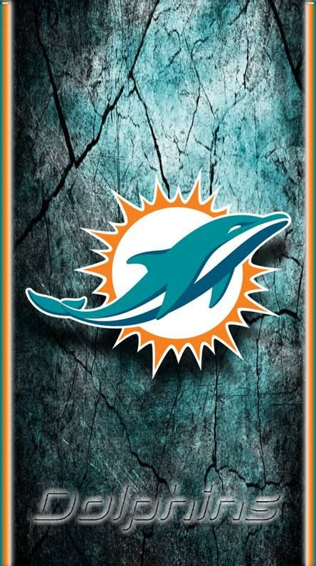miami dolphins wallpapers   zedge