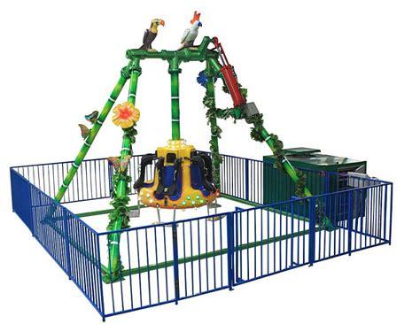 gyro swing gyro swing for sale beston amusement equipment factory