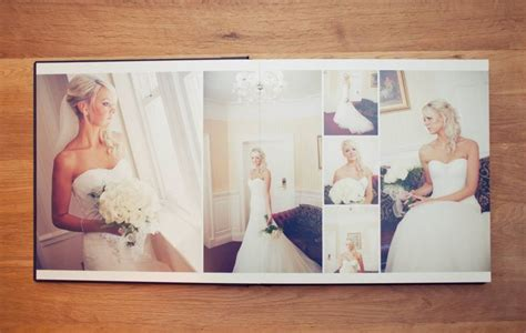 layout wedding album design bride wedding album layouts album design ideas