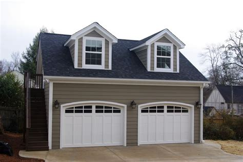 Garage Plans With Loft Space by 39 Best Images About Garages Barns On New Home