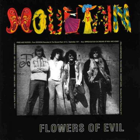flowers of evil mountain flowers of evil viva vinyl viva vinyl