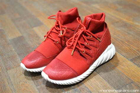new year adidas tubular doom focus on the adidas tubular doom cny new year