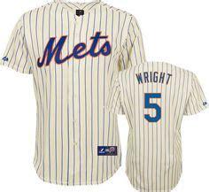 replica white david garrard 9 jersey unparalleled p 325 1000 images about baseball logos on baseball