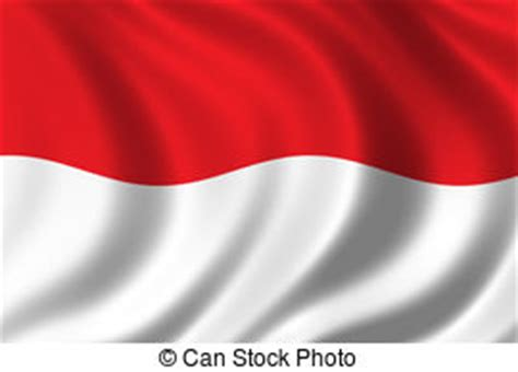 Dijamin Bunting Flag Hbd Merah Putih flag of indonesia clipart bbcpersian7 collections