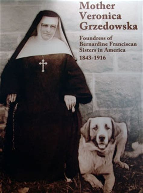 biography of mother veronica 78 best images about for the love of nuns on pinterest